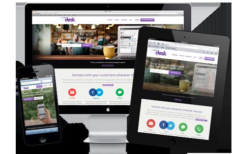 DottorWebStudio Realizzazione siti web a Modica
