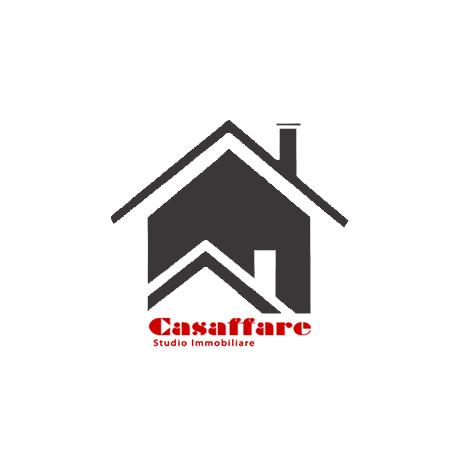 Logo Casa Affare Modica