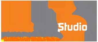 Dottorwebstudio – Creazione di siti web, Ecommerce e SEO a Modica e Ragusa