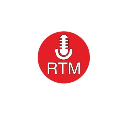 Logo RTM Modica