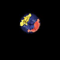 Logo ArigrafMediterraneo
