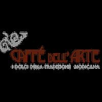 Logo Caffé dell'Arte, Bar e Pasticceria a Modica