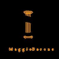 Logo Studio Legale Maggio Barone