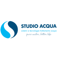 Logo Studio Acqua di Modica