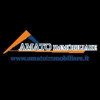 Logo Amato Immobiliare, Agenzia Immobiliare di Pozzallo