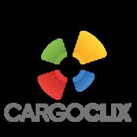 Logo Cargoclix