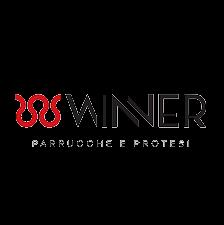 Logo CentroWinner