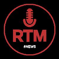 Logo Radio RTM Modica