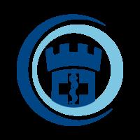 Logo Cabrera Medica