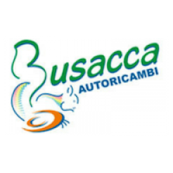 Busacca