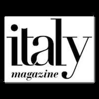 ItalyMag